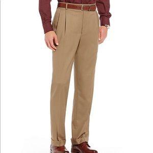 👖Rountree pants 38X32 👖